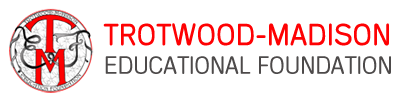 Trotwood-Madison Educational Foundation