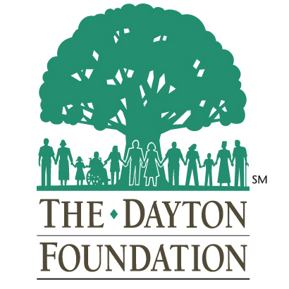 Image result for Dayton foundation